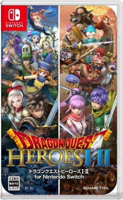heroes1_2_02_cs1w1_400x