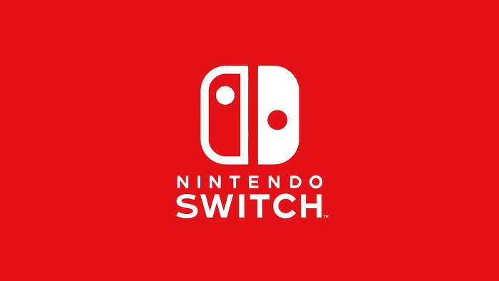 nintendo-switch-happyou-taiken-big-2